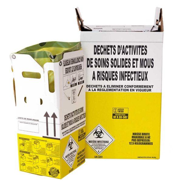 cartons-dasri