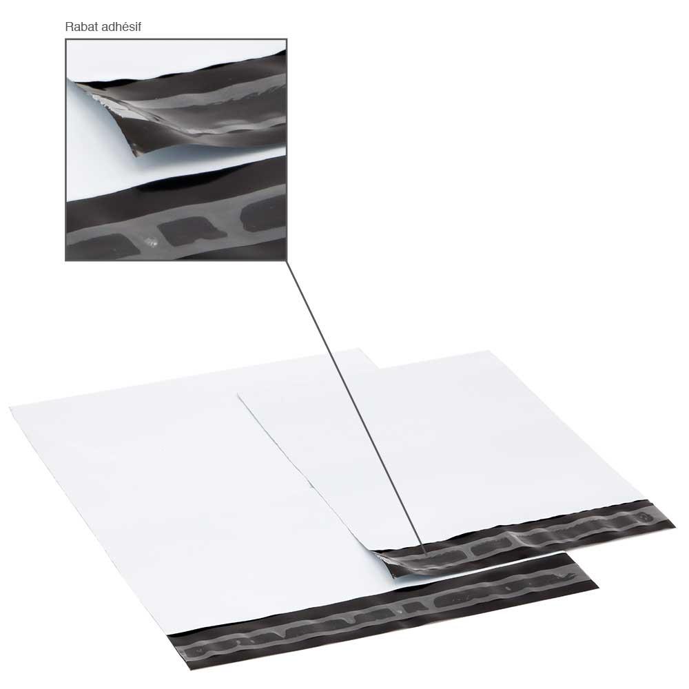 enveloppes-expedition-pe-coex