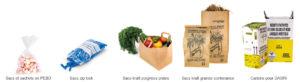 produits-sacs-sachets-cartons-distrimpex