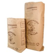 sac-kraft-grande-contenance-kraft-bags