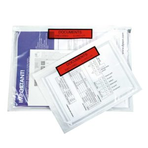 pochettes-adhesives-porte-documents