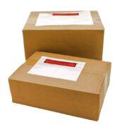 pochettes-adhesives-porte-documents