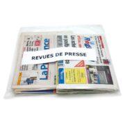 sacs-fermeture-curseur-bags