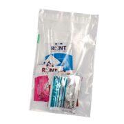 sacs-femeture-adhesive-pp-bags