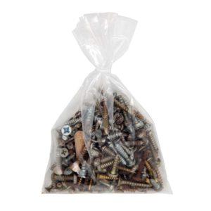 sacs-pebd-bags